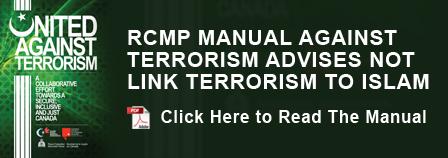 book-anti-terrorism