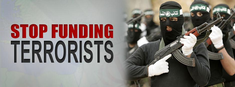 stop-funding-terrorists_banner