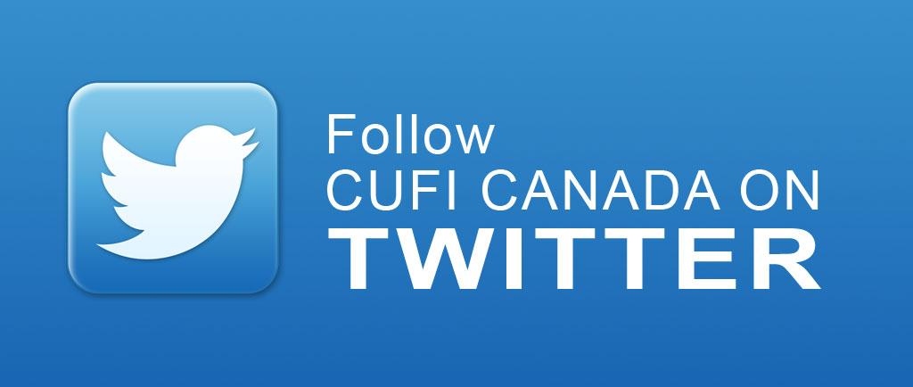 slide3-cufi1
