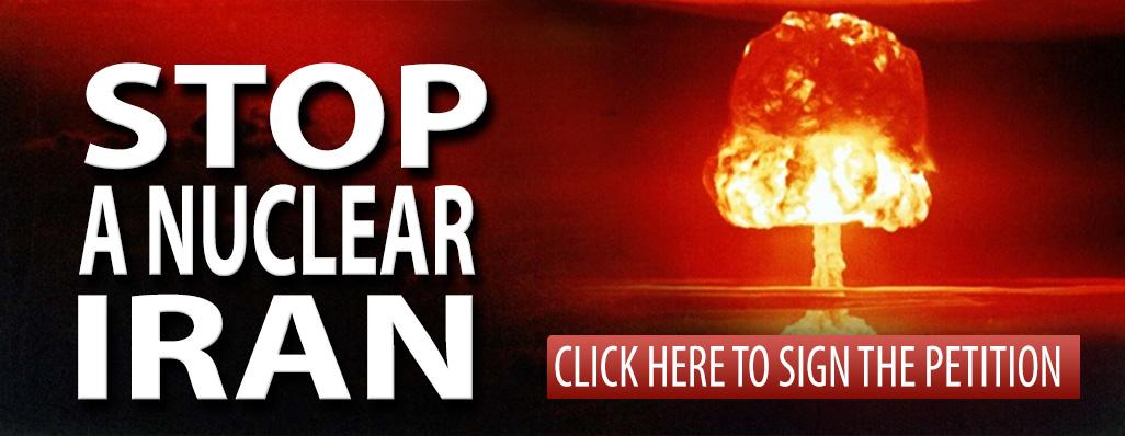 rally-against-a-nuclear-iran3
